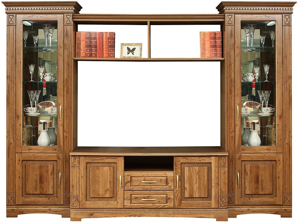 Картинки по запросу Набор корпусной мебели «Верди Т1» П398.Н1