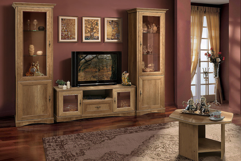 картин изящная мебель для гостиной фото услуг монтажу, ремонту