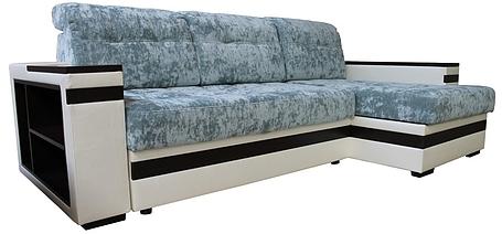 купить диван угловой в спб недорогие белорусские диваны пинскдрев