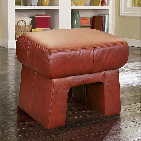 Мазь для ухода за мебелью из натуральной кожи