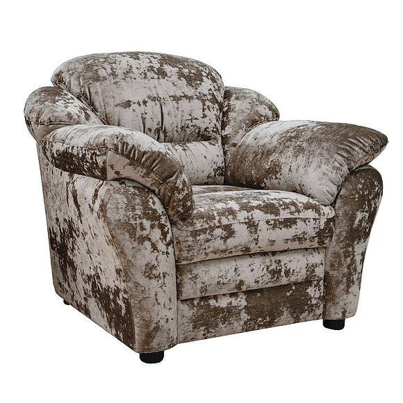 Кресло Сенатор купить на сайте производителя Пинскдрев - цены